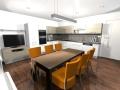 kuchyne02