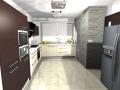 kuchyne04