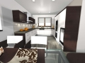 kuchyne05
