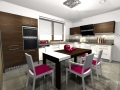 kuchyne11