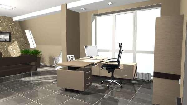 kancelar01
