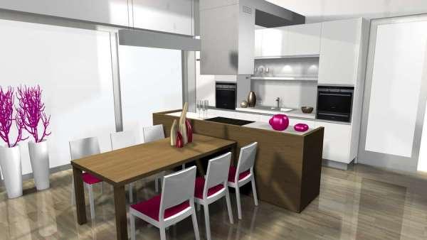 kuchyne07